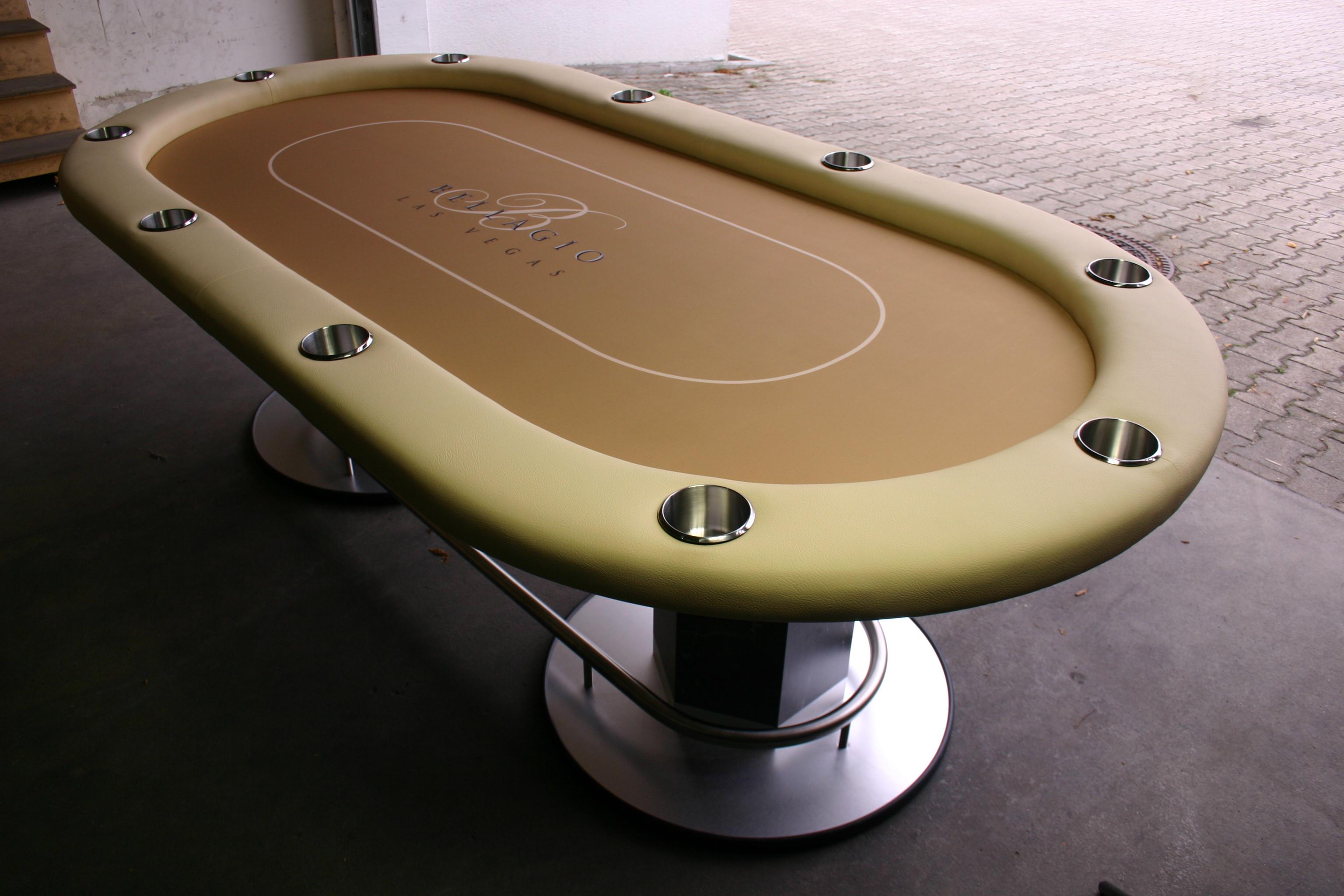 Pbcom makati online casino