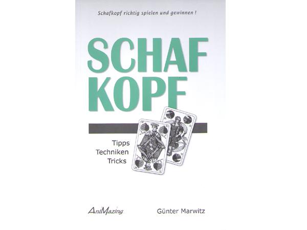 Schafkopf Tipps