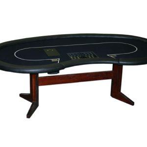 Kesselbeistelltisch für Roulette Tisch Herrmann | Gambler Store